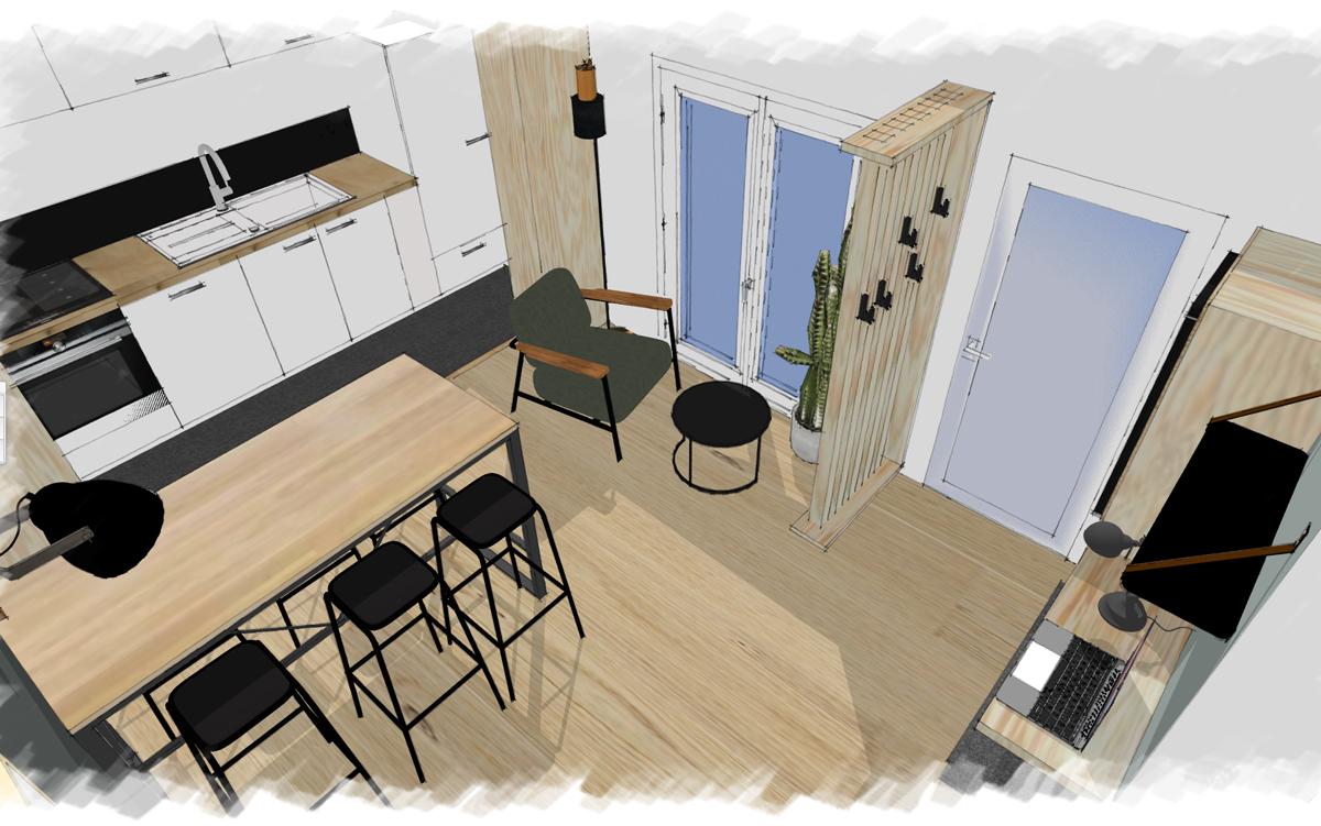 maison50M2-agencement-renovation