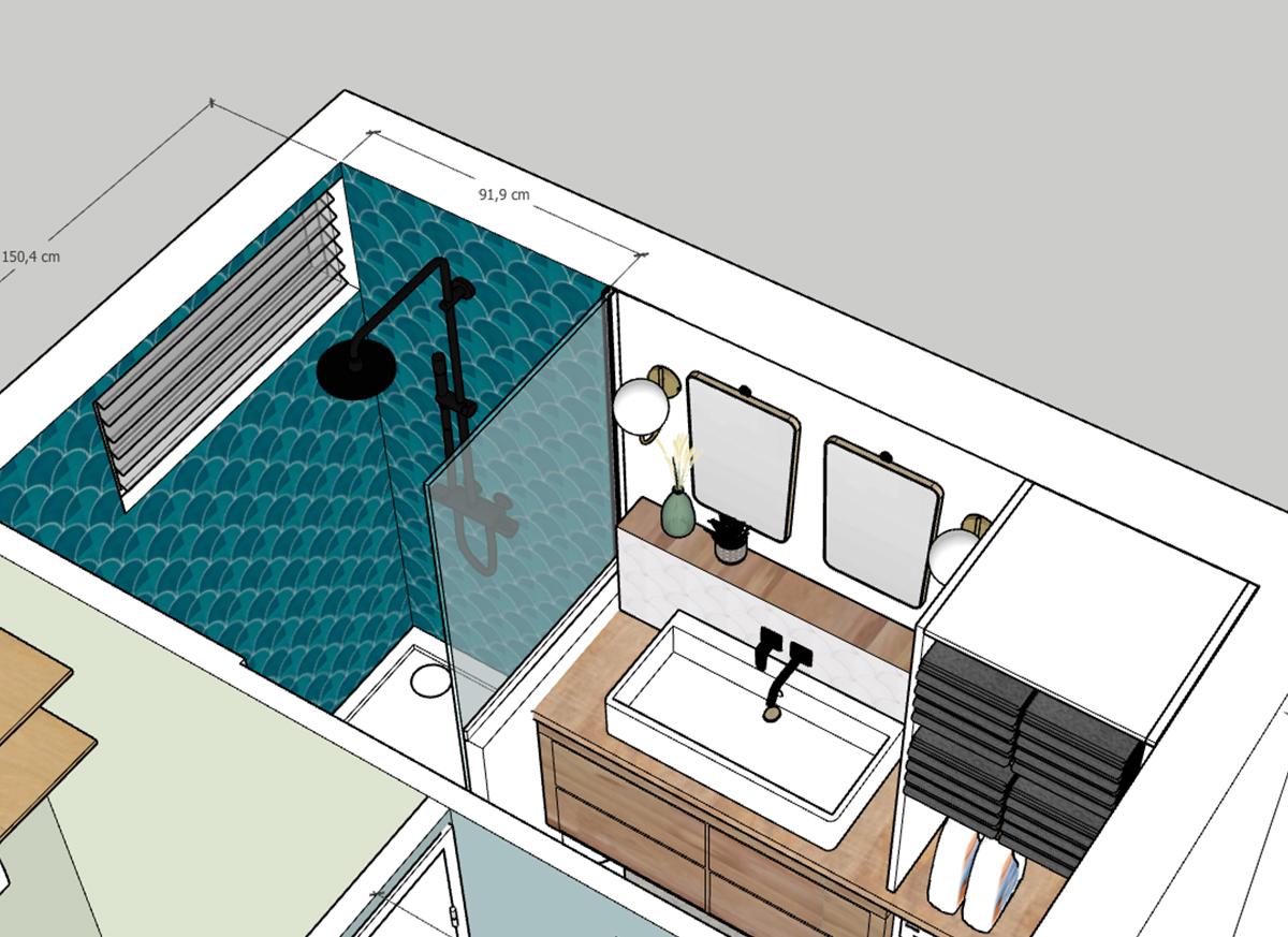 plan-3D-salle-de-bain-talaris