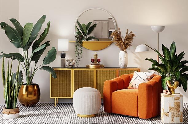 selection-mobilier